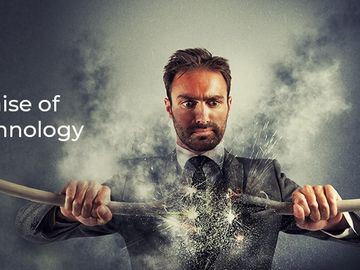 The false promise of hospitality technology integration