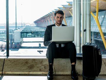 business-travel-tech-threats-2