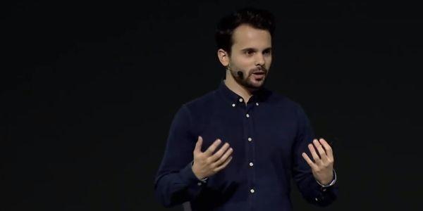 VIDEO: Mindsay - Summit pitch Phocuswright Conference 2019
