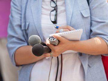 PhocusWire editorial team's favorite interviews of 2019