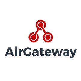 AirGateway-hot-25-startup-2020