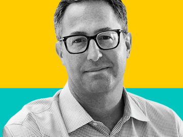 phocuswright conference preview 2019 jeff glueck