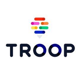 Troop Travel