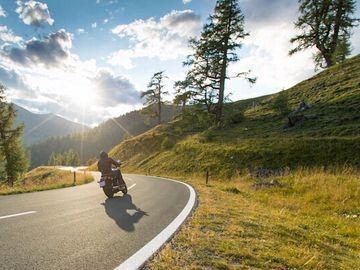 motourismo-travel-startup