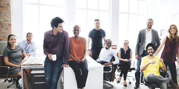 tracy-prigmore-diversity-inclusion