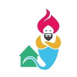 roompricegenie-logoroompricegenie-logo