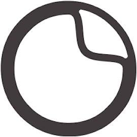 otolo-startup-stage-logo