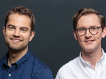 Tourlane shakes up leadership, co-CEO strategy ends