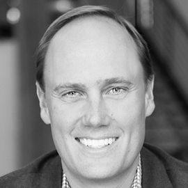 Mark Rabe, CEO