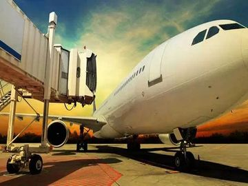 Hot 25 Startups 2019: Airlines Technology