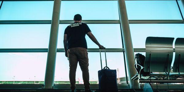 amex-global-business-travel-david-thompson