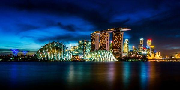Phocuswright Europe 2018 Preview: Blanca Menchaca on Asia being misunderstood