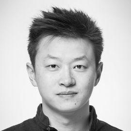 Tao Tao, co-founder & COO, GetYourGuide