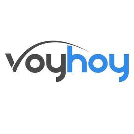 voyhoy-logo