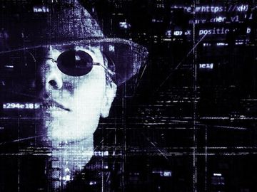 hotels-cyber-attacks-fraud