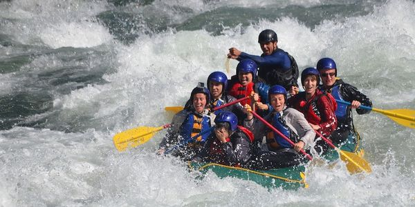 tours-activities-reserve-with-google