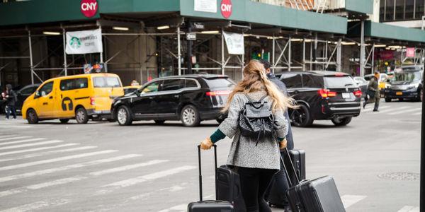 luggagehero buys knock knock city