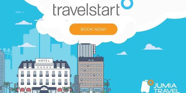 travelstart take over jumia travel