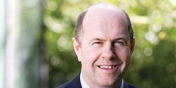 Datalex CEO Aidan Brogan quits as financial probe continues