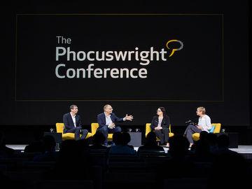 hotel-distribution-phocuswright-conf-2019