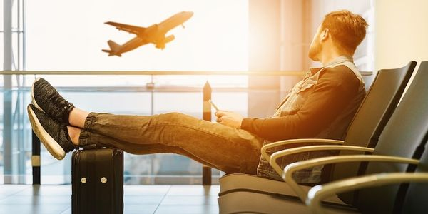 booking-integrates-flights