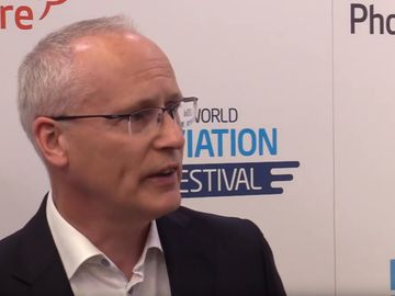 VIDEO: OpenJaw Technologies on airlines finding the path to retailing
