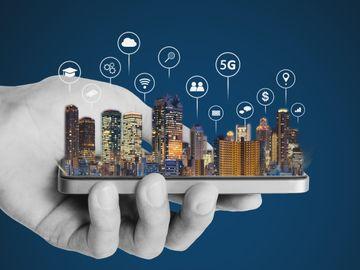 destination marketing part 3 smart tech smart tourism
