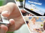 WEBINAR REPLAY! Next steps in airline retail: mastering direct distribution