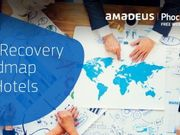 WEBINAR REPLAY! The recovery roadmap for hotels
