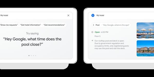 google-assistant-hotels