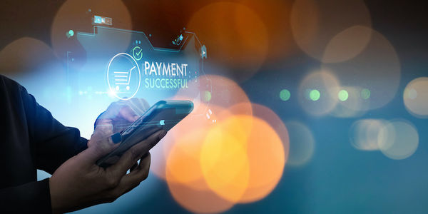 amadeus-travel-payments