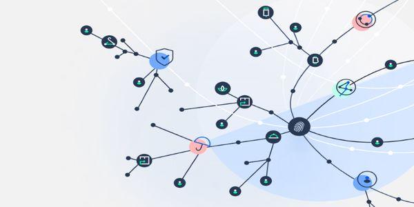 Forter secures $125M funding for digital fraud prevention tech
