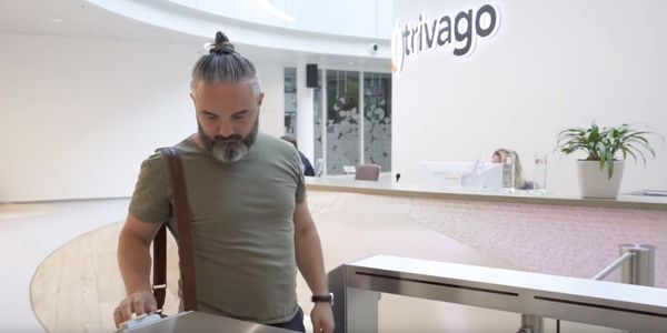 Revenue drops for Trivago as challenges from Google, Coronavirus escalate