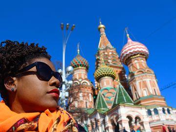 travel marketers diversity
