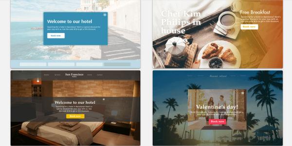 hotels-network-funding