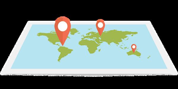 national-tourism-portals