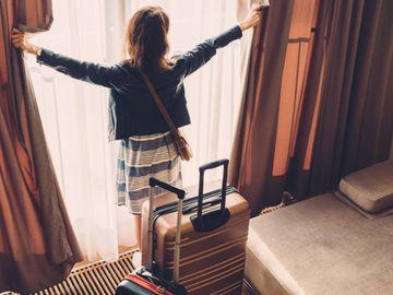 hotel-data-str-rategain
