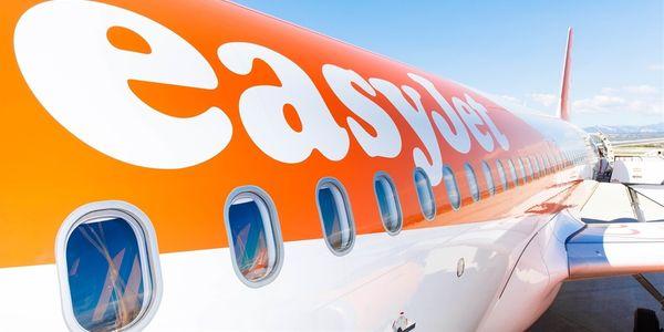 EasyJet admits security hack of 9 million passenger records