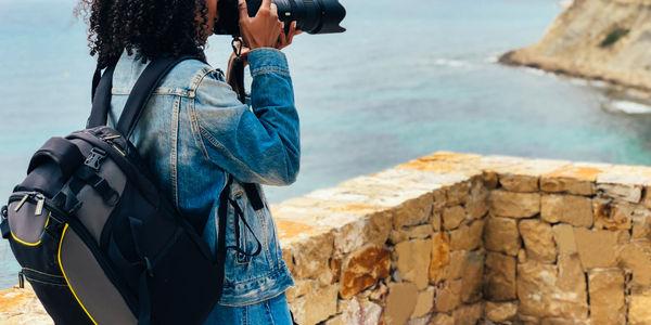 Black U.S. leisure travelers spent $109.4B on travel in 2019