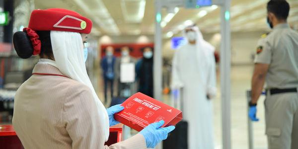 emirates-aviation-recovery