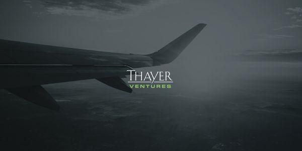Thayer Ventures creates offshoot to raise $175M via an IPO