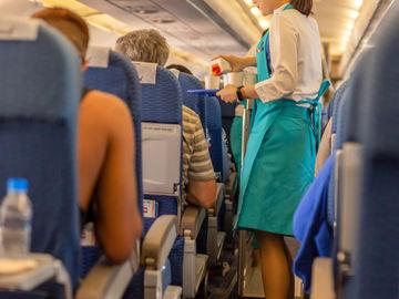 airline-ancillaries-2020