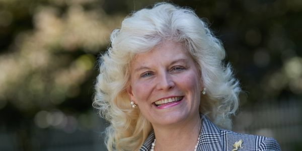VIDEO: New Reality With... Jennifer Wilson-Buttigieg of Valerie Wilson Travel