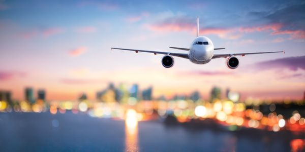 accelya-airline-executive-survey