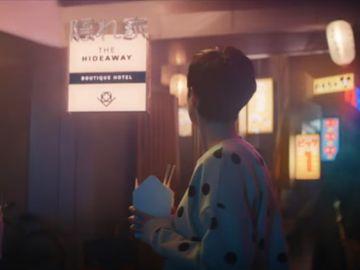 Expedia unveils rebrand in major push to capture travel demand