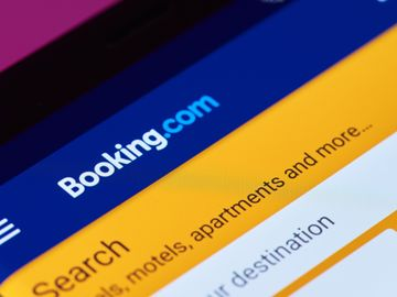 booking-holdings-q2-2021