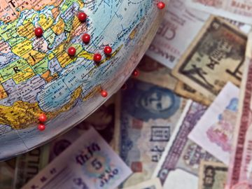 VIDEO: The Big Picture for travel payments