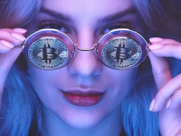 Q&A: Exploring the role of cryptocurrency in travel's recovery