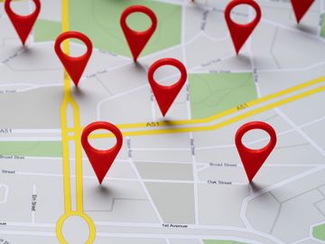 Tripadvisor and Airbnb join Google as local search powerhouses