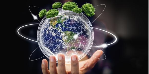belvera-sustainability-report
